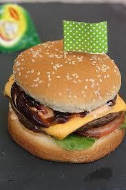 jeux de cuisine de papa burger cuisine jeux de cuisine hamburger beautiful papa cuisine lovely