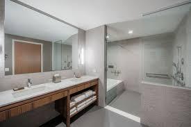 modern hotel bathroom oberlin hotel photo gallery the hotel at oberlin