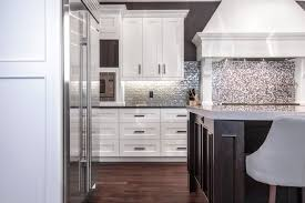 benefits of custom kitchen cabinets renovationfind
