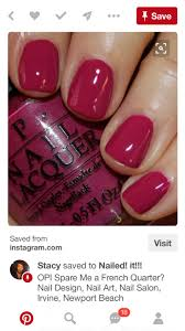 27 best nail polish images on pinterest make up enamels and