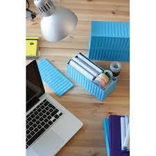 Desk Storage Containers 89 Best Desk Tidy Images On Pinterest Desk Tidy Desks And