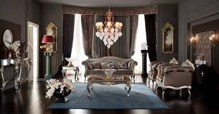 Living Room Furniture Store Los Angeles Traditional Versailles Classic Living Room Furniture Ideas For 15