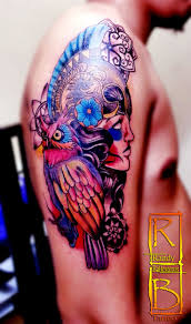 11 best tattoo ideas athena images on pinterest pictures