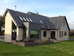 Dormer Ie Kelleher Extension Kilcolgan Co Galway Projects By Mcnamara