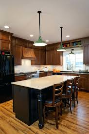placement of pendant lights over kitchen sink pendant light over kitchen sink madebytom co
