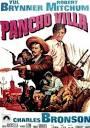 www.cinememorial.com/FILMS/AFFICHE/Pancho_villa_19...