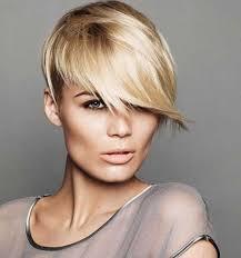 frisuren hairstyles on pinterest pixie cuts short 10 schicke kurzhaarfrisuren für die glamouröse frau neue frisur