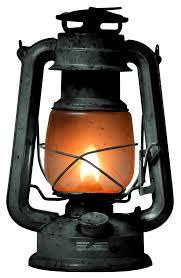 old kerosene lamp png image pngpix