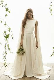 wedding dresses online shop celtic wedding dress rosaurasandoval
