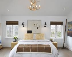 cute wall sconces for bedroom for interior home inspiration with