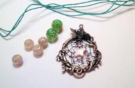 blog u2013 blueberry cove beads