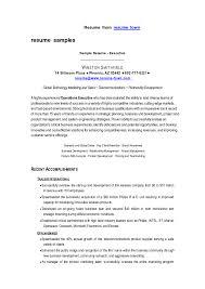 cv format for freshers bcom pdf editor resume format for freshers bcom online editing teachers in word