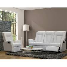 Elran Reclining Sofa Elran Reclining Loveseats At Ameublement Brandsource Rice