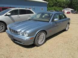 2005 jaguar xj vanden plas carsbyandy