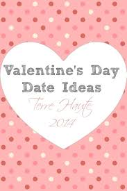 Barnes And Noble Terre Haute In Terre Haute Valentine U0027s Day Date Ideas