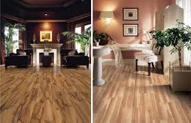 advantages of laminate flooring awesome choosing vinyl laminate