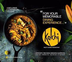 what is multi cuisine restaurant kalchi multi cuisine restaurant home thrissur menu prices