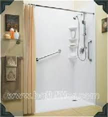 bath fitter opening hours 158 bloor st e oshawa on