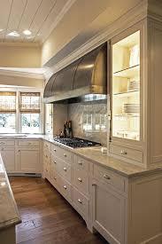 boyse residence kitchen gallery sub zero u0026 wolf appliances