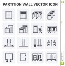 Wall Partition 100 Partition Wall Wire Partition Wall Mesh Steel Diamond
