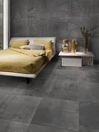 carrelage pour chambre à coucher carrelage dans une chambre inspiration design carrelage chambre a