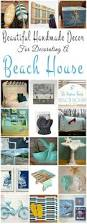 Coastal Cottage Decor 1318 Best Beach Themes U0026 Decor Images On Pinterest Beach