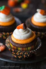 easy chocolate cupcakes recipe with vanilla buttercream saving