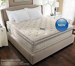 pillow top for sleep number bed the sleep number innovation series comfort quality and innovation