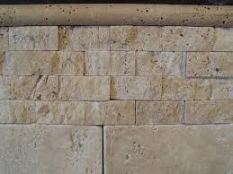 Images About Natural Stone Tile On Pinterest Cordoba Lyon - Noce travertine tile backsplash