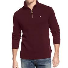 hilfiger sweater mens lebanese shop that sells products hilfiger
