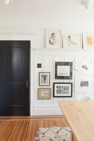 hang pictures without nails hanging a gallery wall without nails