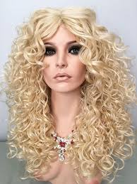 bimbo hairpieces 16 best wigs images on pinterest hair wigs wigs and accounting