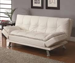 sofas center sofa beds futons ikea 0325767 pe523058 s5 jpg