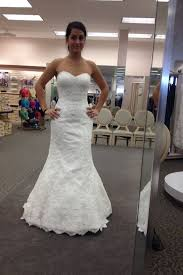 clearance wedding dresses best bridal clearance wedding dresses images on