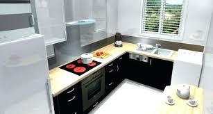 cuisine equipee design modele de cuisine equipee cleanemailsfor me