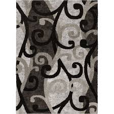 halloween spirit store concord ca orian rugs spirit black 7 ft 10 in x 10 ft 10 in area rug