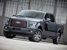 Ford F150 Truck 2016 - consumer reports says ford f 150 is not reliable medium duty