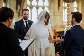 selfridges wedding dresses a miss selfridge dress for a stylish and unconventional london