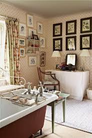 english home decor 1744 best everything english images on pinterest english