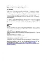 Cover Letter For Engineering Job Cover Letter Examples Engineering Internship Choice Image Cover