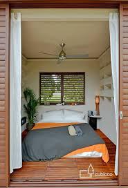 cabana design cubicco cabana tiny house blog