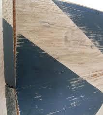 scottish flag wood art art art pieces thula scoutmob