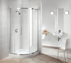Photos Of Bathroom Showers Bathroom Shower Ideas Bath Decors