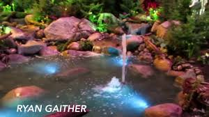 2016 seattle northwest flower and garden show nwfgs youtube