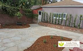 Drought Friendly Landscaping by Drought Tolerant Landscaping Linda Vista Landscape Services Inc