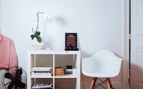 designer desk should you write as a designer u2013 desk of van schneider u2013 medium