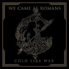 The Beach House Spm Lyrics by All Music By We Came As Romans Plus Premieres