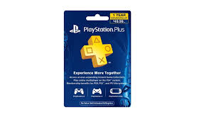 best playstation plus black friday deals best huawei honor 8 deal to date u0026 100 bonus on vr headsets in deals