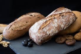 cuisine atypique d o nos pains atypiques paindor fr