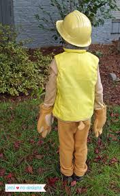 paw patrol halloween halloween costumes 2015